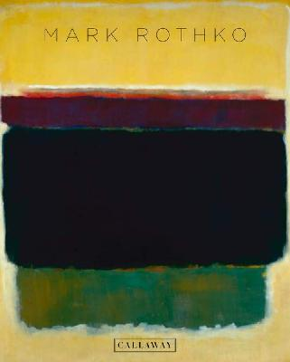 Mark Rothko: The Exhibitions at Pace