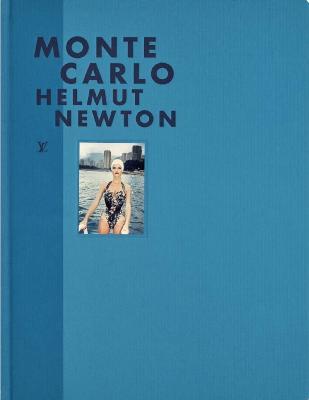 FASHION EYE MONTE CARLO (LOUIS VUITTON FASHION EYE) (French Edition)