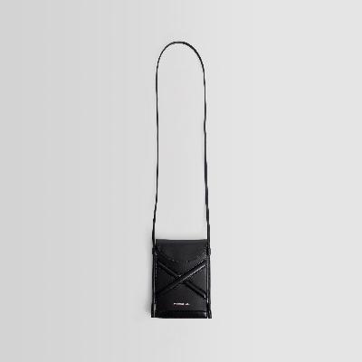 Alexander Mc Queen Shoulder Bags