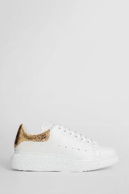 Alexander Mc Queen Sneakers