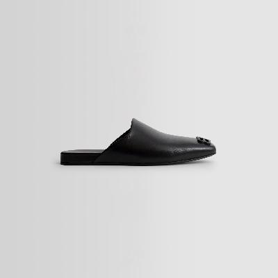 Balenciaga Loafers