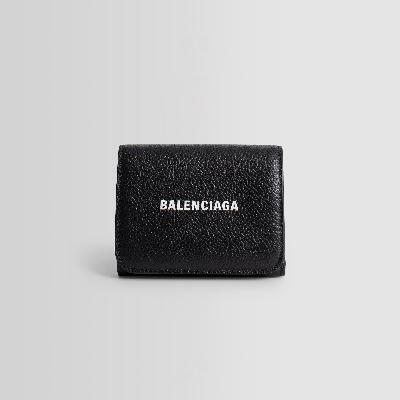 Balenciaga Wallets & Cardholders