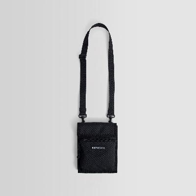 Balenciaga Shoulder Bags