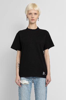 Balenciaga T Shirts