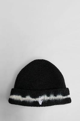 Off White C/O Virgil Abloh Hats