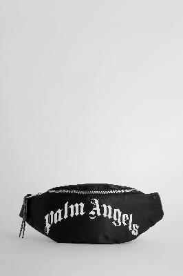 Palm Angels Fanny Packs