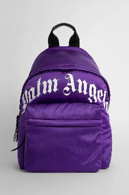 Palm Angels Backpacks