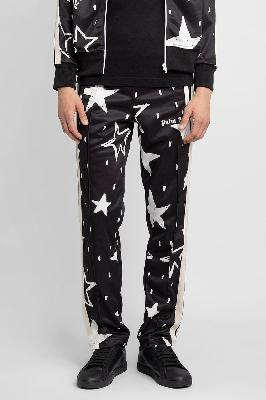Palm Angels Trousers