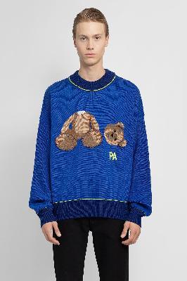 Palm Angels Knitwear