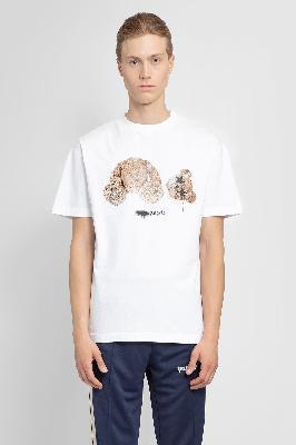 Palm Angels T Shirts