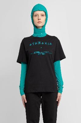 Raf Simons T Shirts
