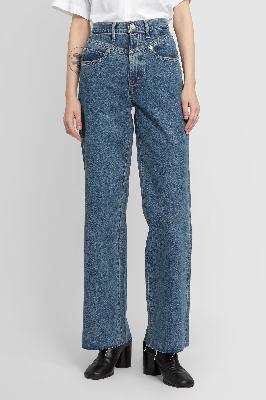 Slvrlake Jeans