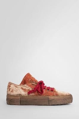 Uma Wang Sneakers