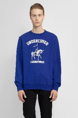 Undercover Sweaters