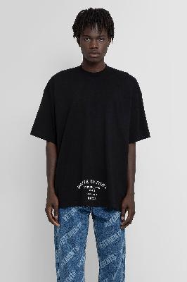 Vetements T Shirts