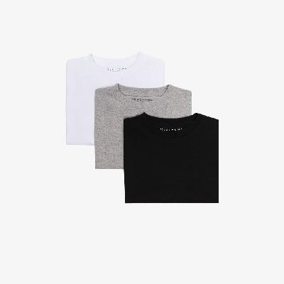 1017 ALYX 9SM - Logo Print T-Shirt Set