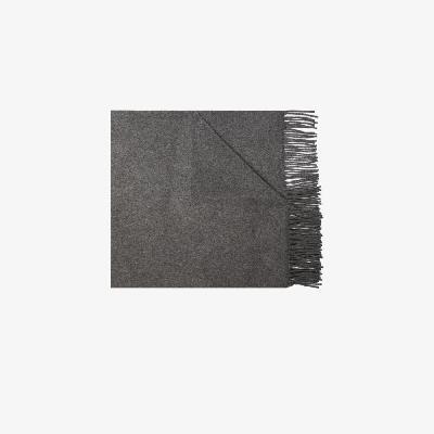 Acne Studios - Grey Canada Wool Scarf