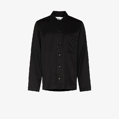 CDLP - Home Pyjama Shirt