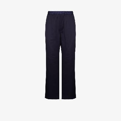 CDLP - Home Pyjama Trousers