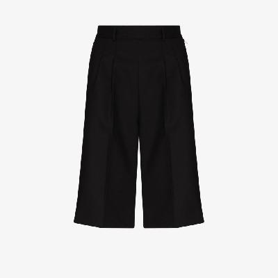 Maison Margiela - City Tailored Shorts