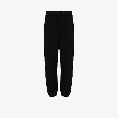 Moncler Genius - 5 Moncler Craig Green Track Pants