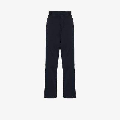 Moncler Genius - 5 Craig Green Straight Leg Trousers