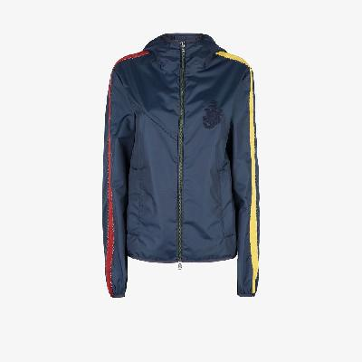 Moncler Genius - 1 Moncler JW Anderson Ballintoy Hooded Jacket