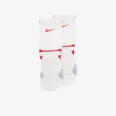 Nike - X Gyakusou Neutral Running Socks
