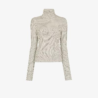 Our Legacy - Base Layer Turtleneck Sweater