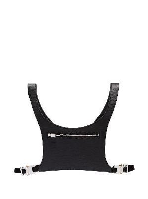 1017 ALYX 9SM Minimal harness chest bag