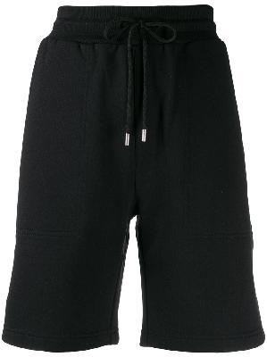 1017 ALYX 9SM elasticated waistband shorts