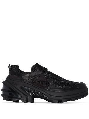 1017 ALYX 9SM Indivisible lace-up sneakers