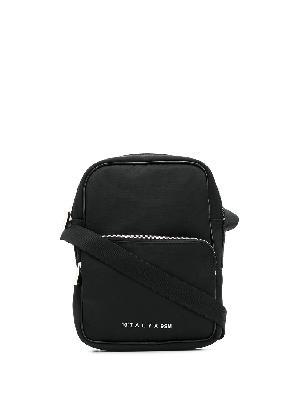 1017 ALYX 9SM logo-embellished messenger bag