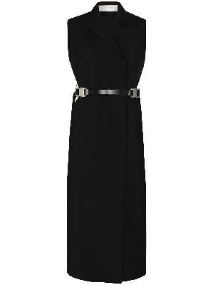 1017 ALYX 9SM sleeveless tailored dress