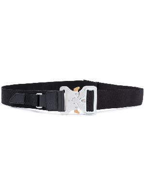 1017 ALYX 9SM canvas belt