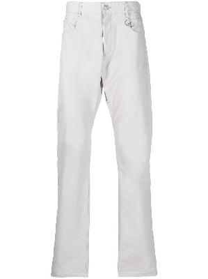 1017 ALYX 9SM straight-leg trousers