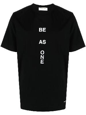 1017 ALYX 9SM graphic-print cotton T-Shirt