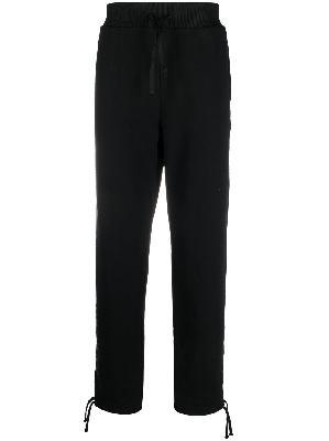 1017 ALYX 9SM logo print track trousers