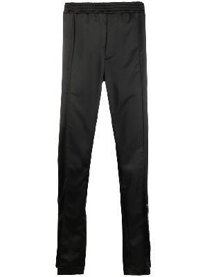 1017 ALYX 9SM elasticated-waist trousers