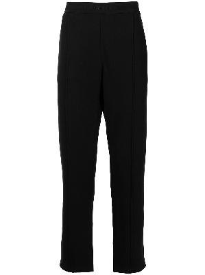 1017 ALYX 9SM elasticated-waistband trousers