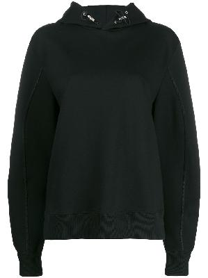 1017 ALYX 9SM long sleeve drawstring hoodie