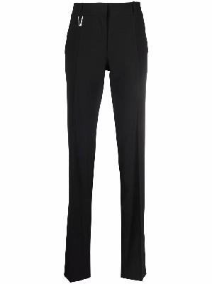 1017 ALYX 9SM slim-cut tailored trousers