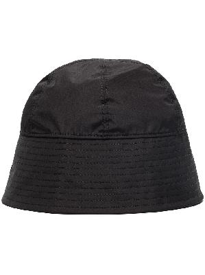 1017 ALYX 9SM buckle-embellished bucket hat