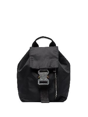 1017 ALYX 9SM Tank nylon backpack