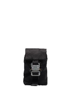 1017 ALYX 9SM mini Tank pouch