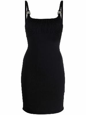 1017 ALYX 9SM Disco mini dress