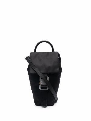 1017 ALYX 9SM Hex Tank shoulder bag