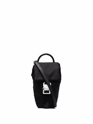 1017 ALYX 9SM buckle-fastening tote bag