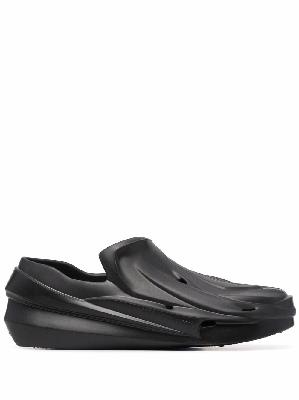 1017 ALYX 9SM Mono slip-on chunky sneakers
