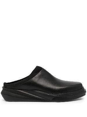 1017 ALYX 9SM slip-on flat loafers